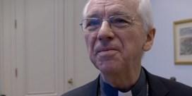 De Kesel over misbruik in Kerk: 'Begin met naar slachtoffers te luisteren'
