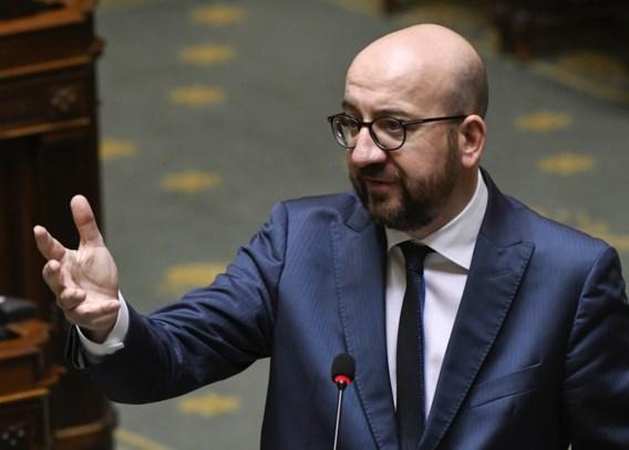 Premier vraagt rapport over Libische fondsen