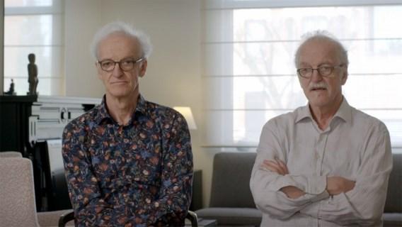 Een oom van Hein en Toon Van den Brempt uit de Canvas-serie 'Kinderen van de collaboratie' ontving een pensioen als ex-lid van de Waffen-SS.