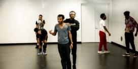 Congolese artiesten raken niet meer in België: 'Wij voelen ons opgesloten in Congo'