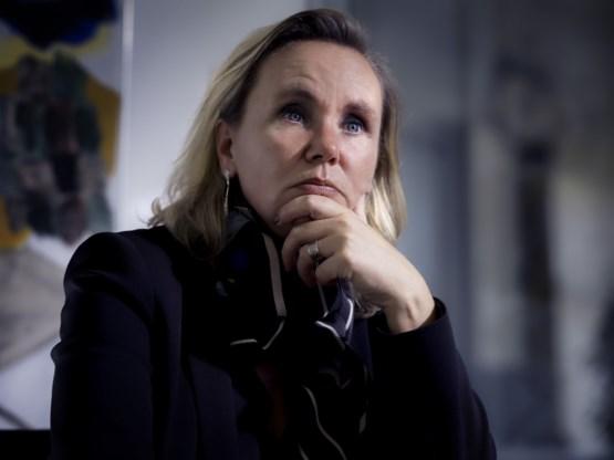 Homans weigert burgemeesters van 4 faciliteitengemeenten te benoemen