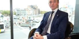 Nog geen nieuwe gouverneur voor Oost-Vlaanderen