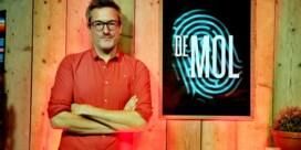 'De mol' begint voor het eerst zonder mol