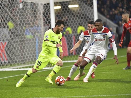 """Braziliaanse verdediger doet opvallende uitspraak: """"Mbappé moeilijker om op te verdedigen dan Messi"""""""