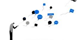 Over de doden niets dan oordeel: nabestaanden beschimpt op sociale media