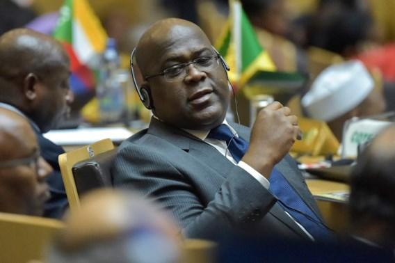 België en Congo bereiken akkoord: weer dagelijkse vluchten naar Kinshasa, diplomatieke dienst heropent