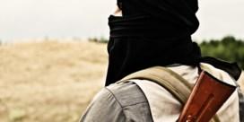 Loonstrookjes van het kalifaat worden bewijsmateriaal