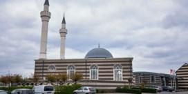 CD&V wil moskeeën geen vijf jaar laten wachten op erkenning
