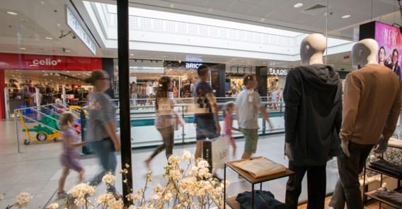 Meer bezoekers en openstaande jobs bij Ring Shopping