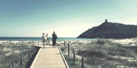 Een blik op Sardinië