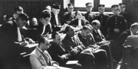 FACTCHECK  'Na de oorlog zijn duizenden mensen veroordeeld zonder tastbaar bewijs'
