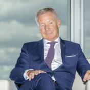 'Banken zijn inefficiënt en te emotieloos'