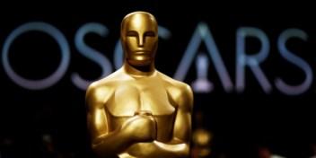 Overzicht. Dit zijn alle Oscar-winnaars