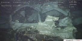 'Vliegtuig Sala verloor in 20 seconden honderden meters hoogte'