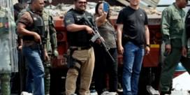 Waarom Maduro niet van noodhulp wil weten