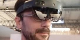 Hololens 2 doet dromen van Mixed Reality voor het grote publiek