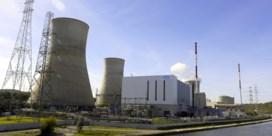 'Kerncentrales hebben alleen maar voordelen'