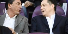 Fel vermagerde Veljkovic duikt op in Anderlecht: 'Hij is nu een <i>good guy</i>'