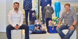Technologie en retailjobs: levende 3D-diertjes op de winkelvloer