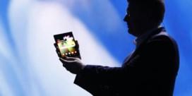 Welke gek geeft 2.000 euro aan een smartphone?