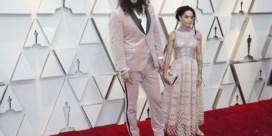 Game of Thrones-acteur: 'Mijn kostuum is het laatste stuk van Karl Lagerfeld'