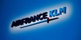 Nederland betaalt 680 miljoen voor belang in holding Air France-KLM