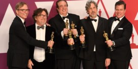 Oscars verscheurd tussen verleden en toekomst