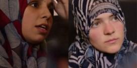 België moet IS-weduwes en kinderen dan toch niet terughalen