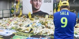 Nantes wil via FIFA aan transfersom Emiliano Sala geraken