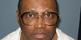 Hooggerechtshof VS houdt doodstraf tegen van man die moord vergat