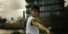 'In het Amazonewoud ruik je geen jungle meer, maar olie'