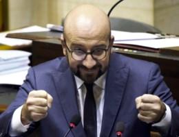 Michel bijt van zich af over Libische fondsen: 'Onaanvaardbare beschuldigingen' van parlement