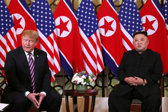 Kim heeft gegokt en verloren