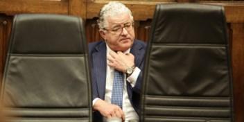 Cassatie verwerpt beroep Jeroen Piqueur tegen celstraf