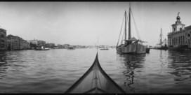 Venetië De overtreffende trap van stad