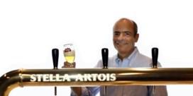 Carlos Brito (AB InBev): Met Stella en Jupiler alleen red je het niet meer'