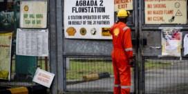 Shell vervolgd voor megafraude in Nigeria