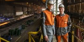 'De staalsector kun je niet koolstofvrij krijgen, wél klimaatneutraal'