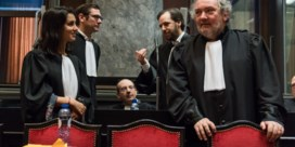 'Schoenafdruk is onweerlegbaar bewijs van schuld Nemmouche'