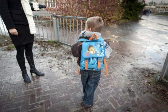 Meer kinderen met autisme in buitengewoon onderwijs: 'Kwaliteit van diagnose moet verbeteren'