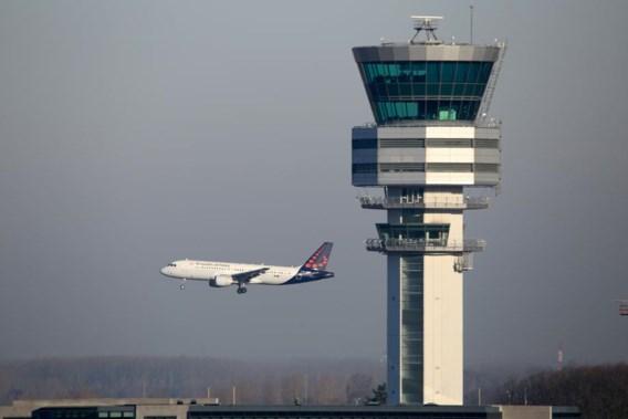 Draagvlak voor afschaffing van korte vluchten groeit