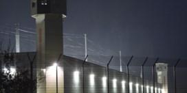 Mesaanval in Franse gevangenis is terreuraanval 'uit wraak'