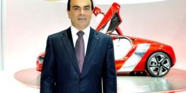 Gevallen autobons Carlos Ghosn komt allicht vrij op borgtocht