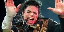 Opgelet, artiest met zonden: de 'context' van Michael Jackson en R. Kelly