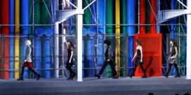 Louis Vuitton sluit modeweken af met misperceptie