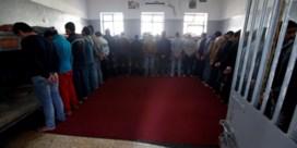'Honderden IS-tieners in Irak aangeklaagd en gefolterd'