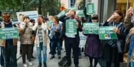 Europees Gerecht: 'Studies over glyfosaat moeten openbaar gemaakt worden'