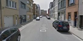 Opnieuw twee explosies in Antwerpen