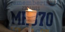 Betekende liefdesverdriet of terrorisme het einde van MH370?
