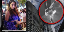 Dood Nederlands model Ivana Smit was ongeluk, zegt Maleisische rechtbank: geen strafzaak